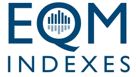 EQM Indexes Retina Logo