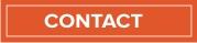 button_contact
