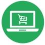 icon_online_retail