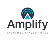 partner_amplify