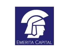 Emerita Capital