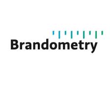 Brandometry