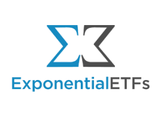 Exponential ETF