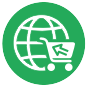 icon_international_ecommerce