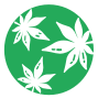 EQM Global Cannabis Index Icon