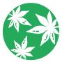 EQM Global Cannabis Index Icon