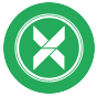 XOUT U.S. LARGE CAP INDEX ICON