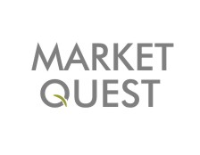 MarketQuest Inc.