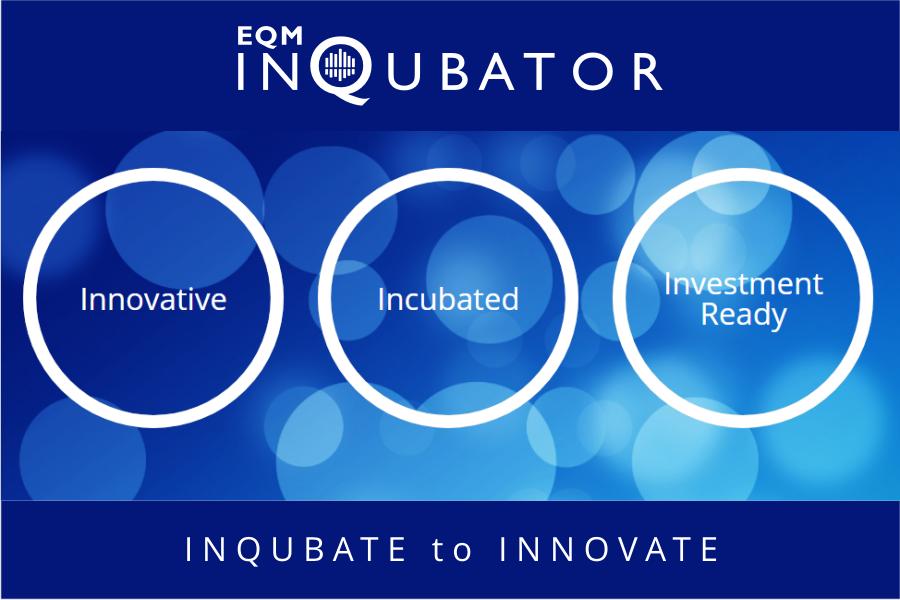 EQM Indexes Launches Index InQubator