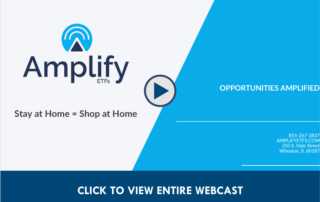 Webcast: Stay at Home = Shop at Home: Online Retail