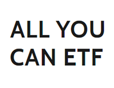 All You Can ETF