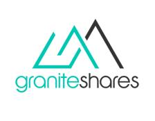 Granite Shares
