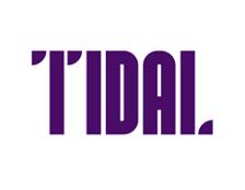 Tidal ETF Services