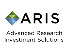 Advanced Research Investment Solutions