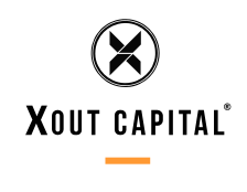 Xout Capital