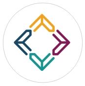 Adasina Logo