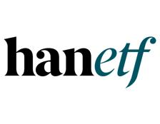 Han ETF