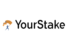 Your Stake