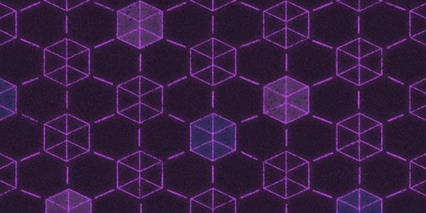 Battle Of The Blockchain ETFs: BLOK Versus BLCN